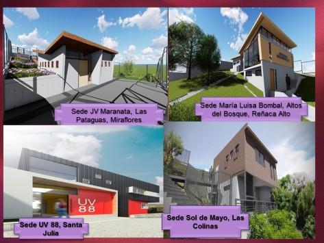 nuevas-sedes-sociales