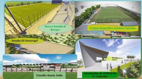 ok-proyectos-deportes